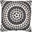 Thumbnail: Swirl Pillow