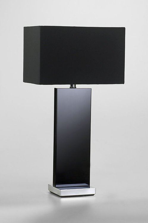 Elegance Table Lamp