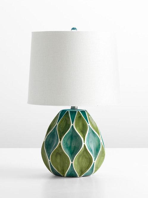 Wik Table Lamp