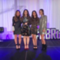 Award Winning Natural Beaded Row Extension Stylist
