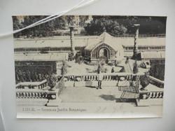 Jardin botanique 059