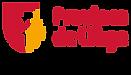 logo-ftpl-png-2179.png