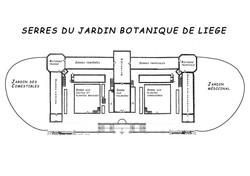 PLAN D'ACCES JARDIN BOTANIQUE A3 copie