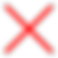 red-x-icon-transparent-background-4.png