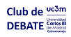 nuevo logo club debate.PNG