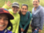 2019 - hosted hike - edited