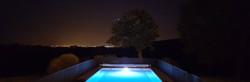 piscine Toulouse Chateau Lartus