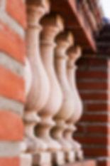 Salle Réception Toulouse - Sud