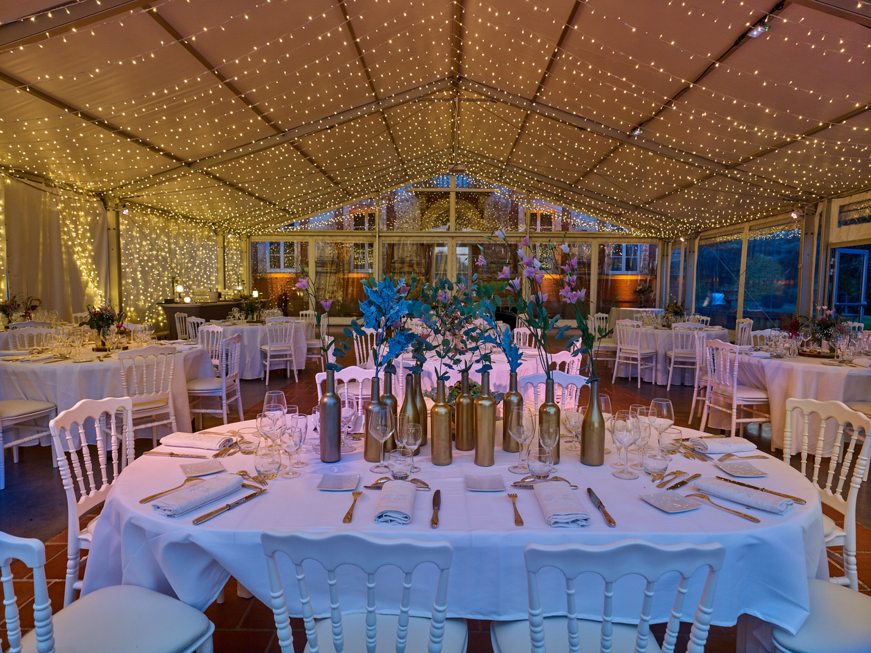 salle mariage pujaudran