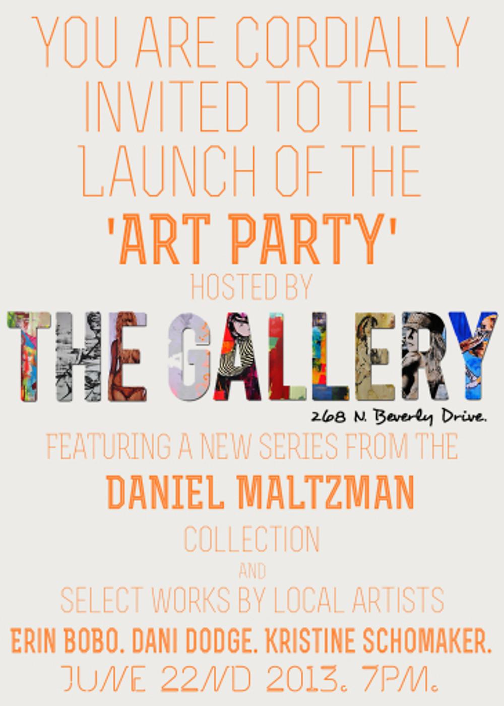 art party invite1 (2)