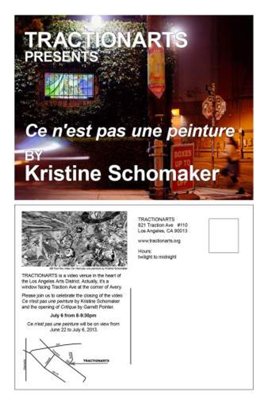 Kristine-Schomaker2