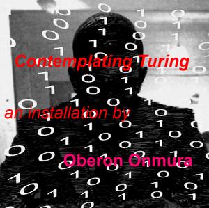 Turing Poster 2