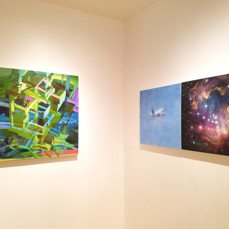 Reality of Nature - Launch LA September 2017