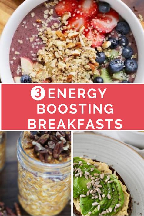 energy boosting breakfasts.png