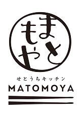 【まともや】ロゴ.jpg