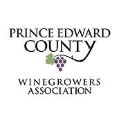 PEC_Wine Growers Association.png