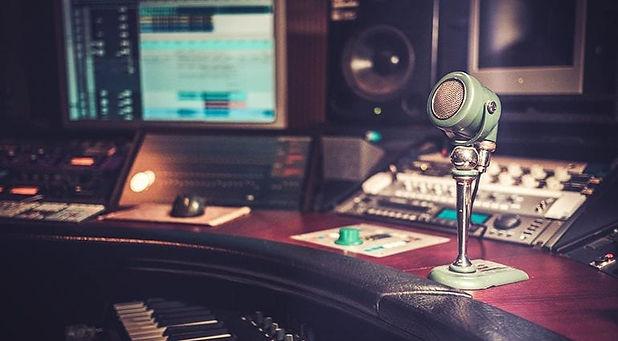les-10-commandements-du-studio-denregist