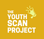 YouthScan Project Logo.png