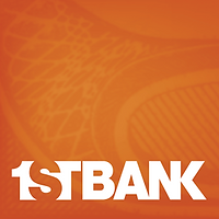 firstbank logo square.png