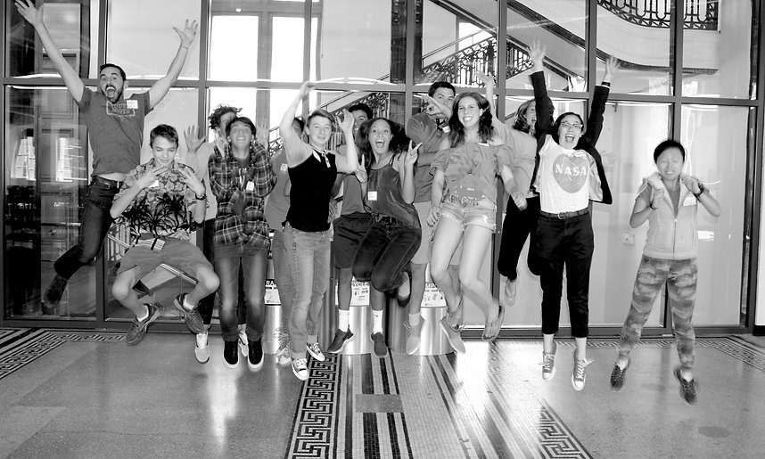 south%20jumping%20black%20and%20white_edited.jpg