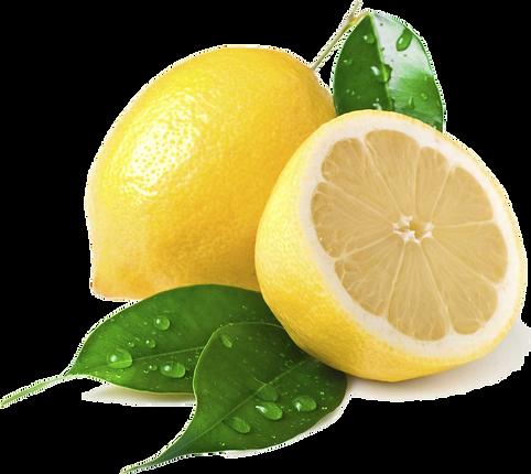 NicePng_fruit-png_226960.png