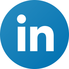 linkedIn_PNG27.png