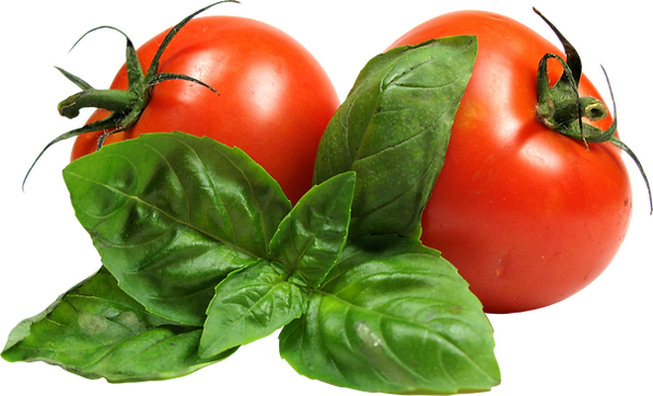photo-tomato-28500.png