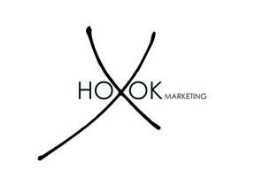 LOGO HOXOK no background MARKETING.png