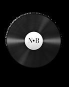 navid%20big_edited.png