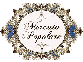 MERCATO 3 LOGO.png