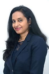 Dr Himabindu Gaddipati, MD, EMTM(Wharton