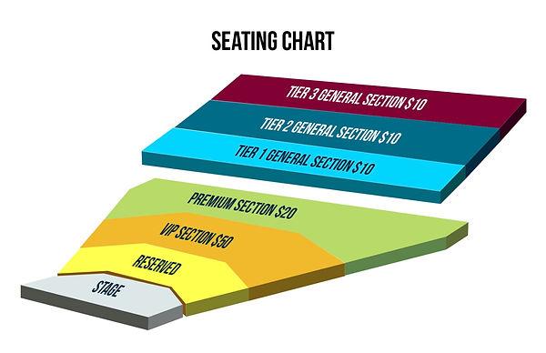 seating.jpeg
