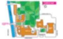 CenterMap-2019-2.jpg