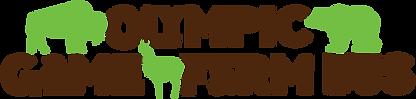 OGFB logo.png