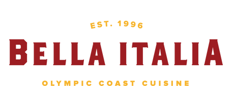Bella Logos.png