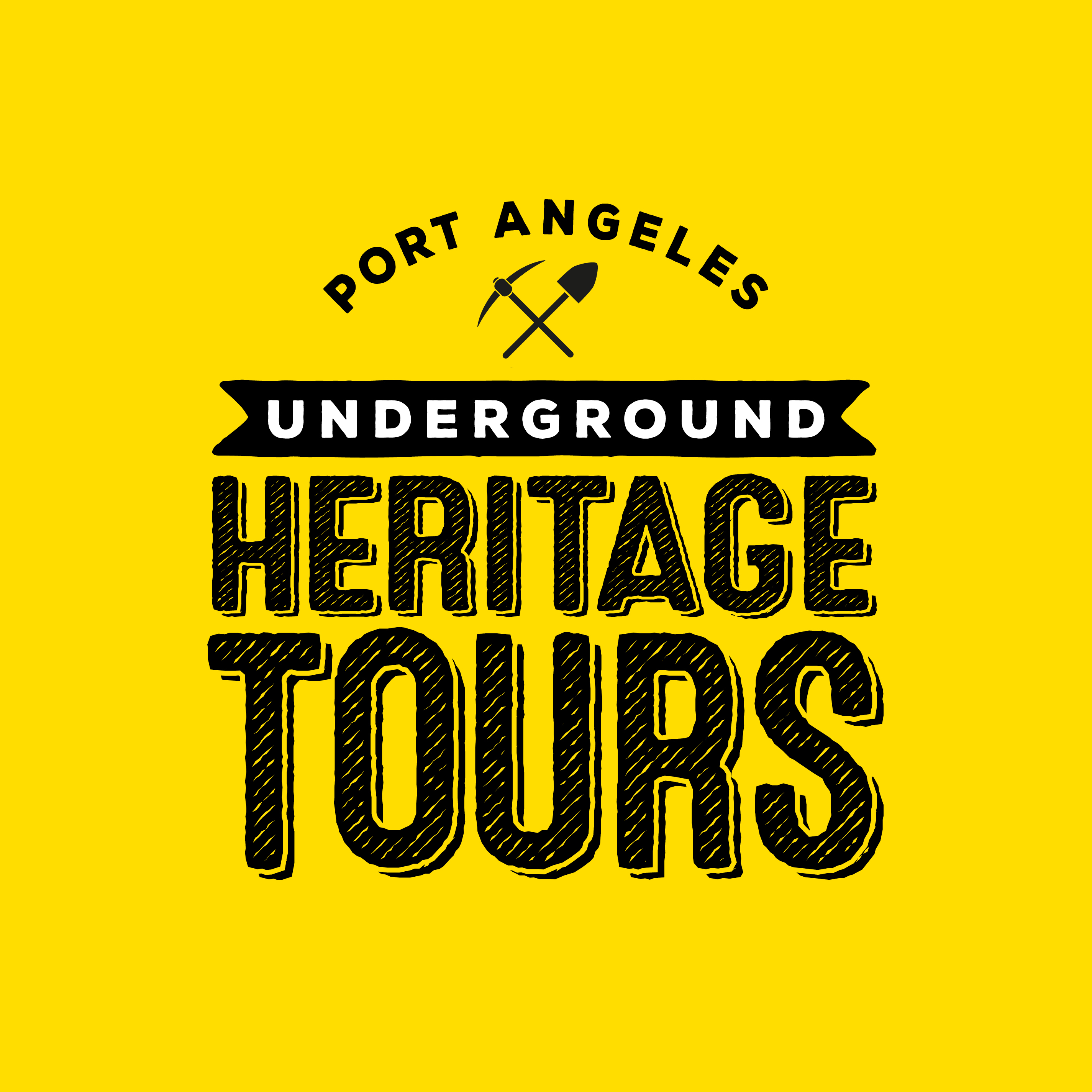 logo gallery page heritage tour