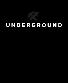Underground Tours logo.png