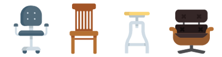 chairs2.png