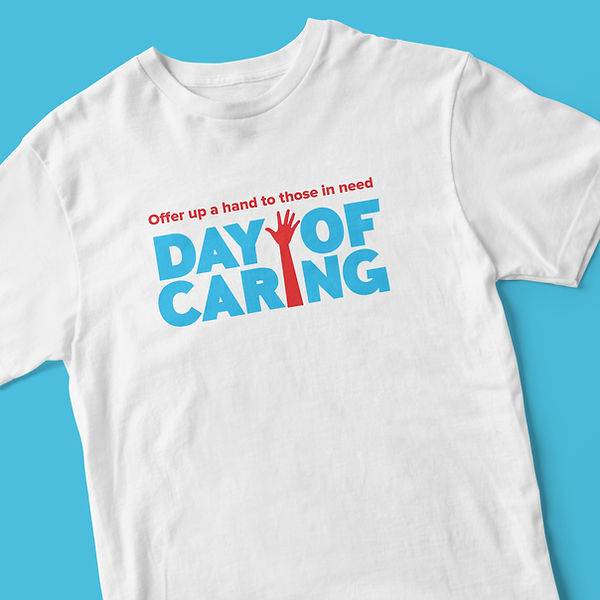 day of caring2.jpg