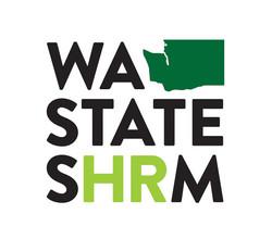 WA State SHRM logo_4-color