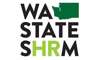 WA State SHRM logo_4-color.jpg