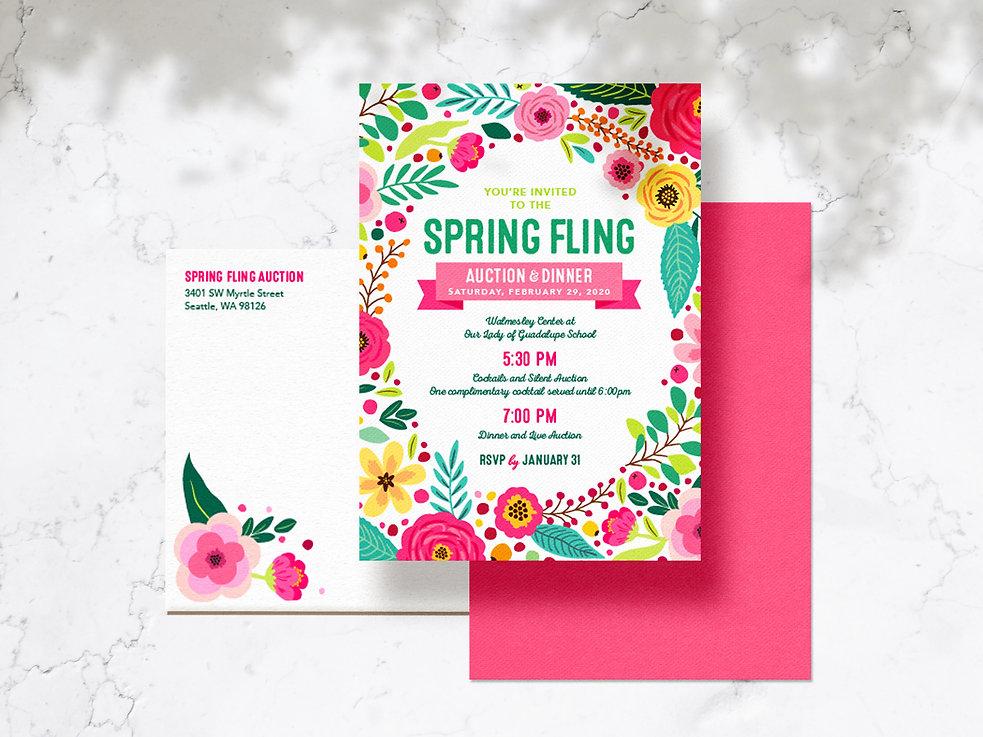 spring fling mockup.jpg