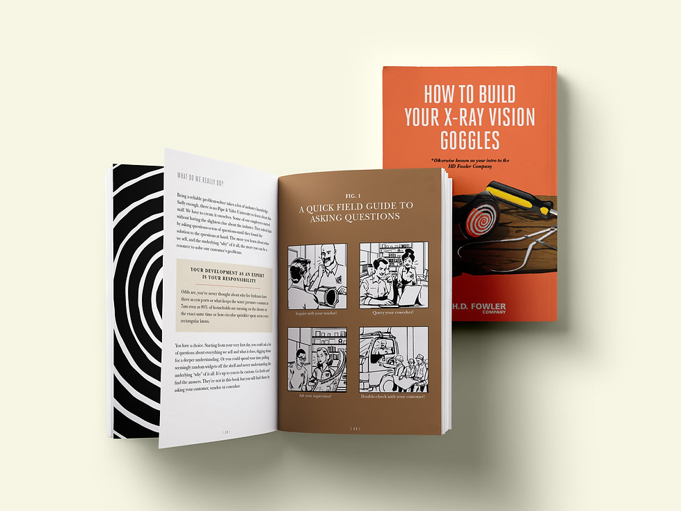 handbook mock up.jpg