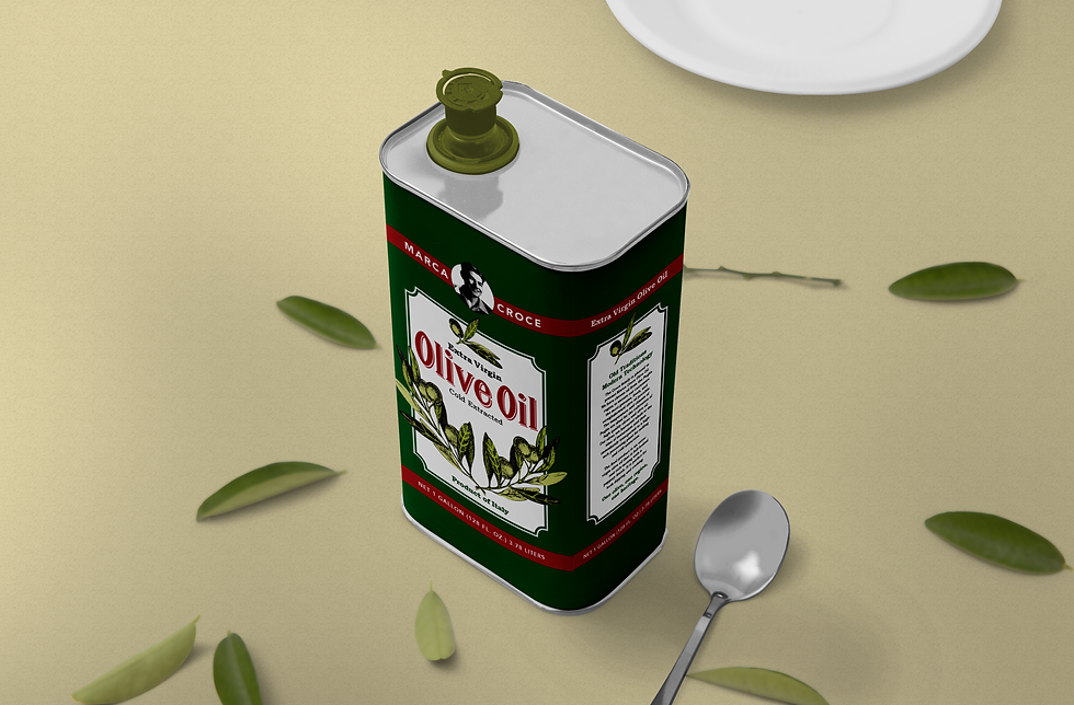 tin can mock up.png