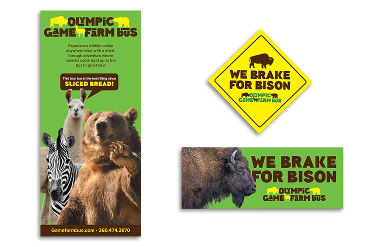 rack cards and bumper stickers.jpg