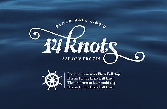 14 knots logo.jpg