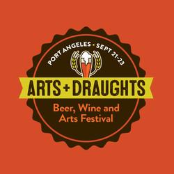 arts and draughts3