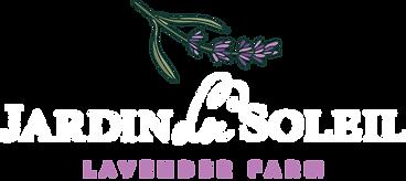 Jardin du Soleil logo with sprig_4C.png