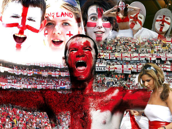 england-football-team-fans1.jpg