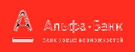 alfa_bank.png